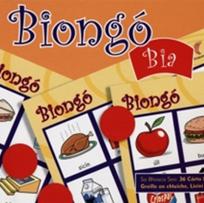 Biongo-Bia