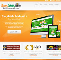 Easy-Irish-com