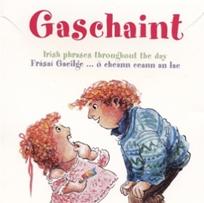 Gaschaint