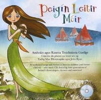 Peigin-Leitir-Moir