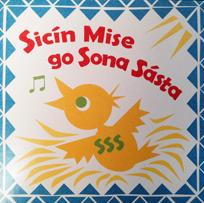 Sicin-Sona-Sasta