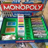 monopoly-gaeilge